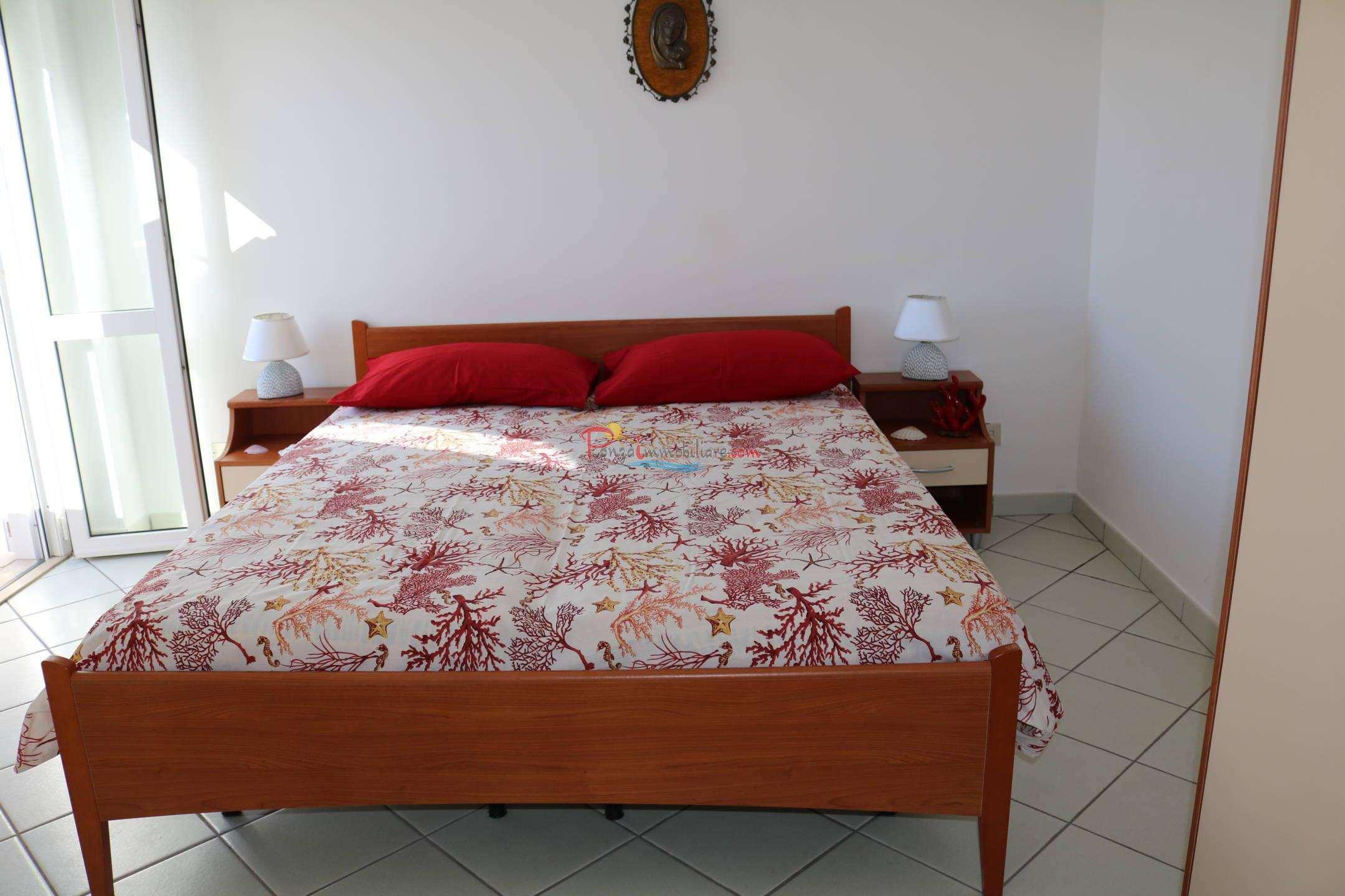 Coccinella Rossa