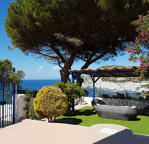 Villa Bruriserchia