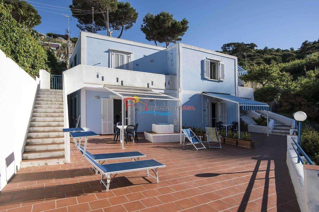 Villa MagaCirce 3
