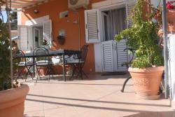 Casa Gelso