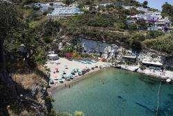 Villa Maga Circe 1
