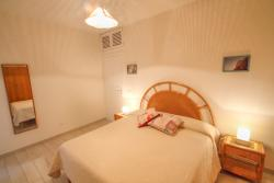 Residence Il Tramonto - L' Orizzonte